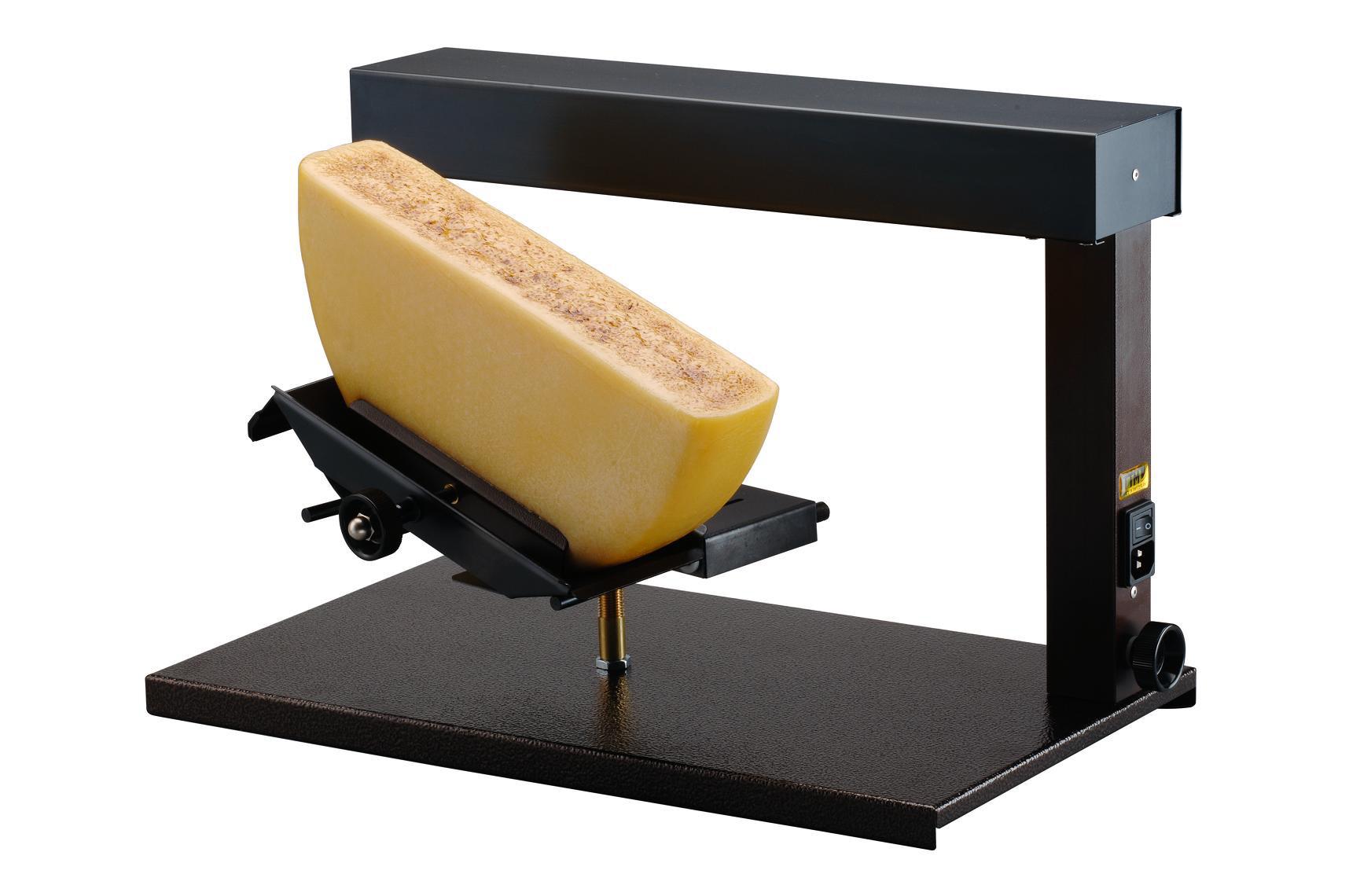 elektrische beschaltung raclette heizstab. Black Bedroom Furniture Sets. Home Design Ideas