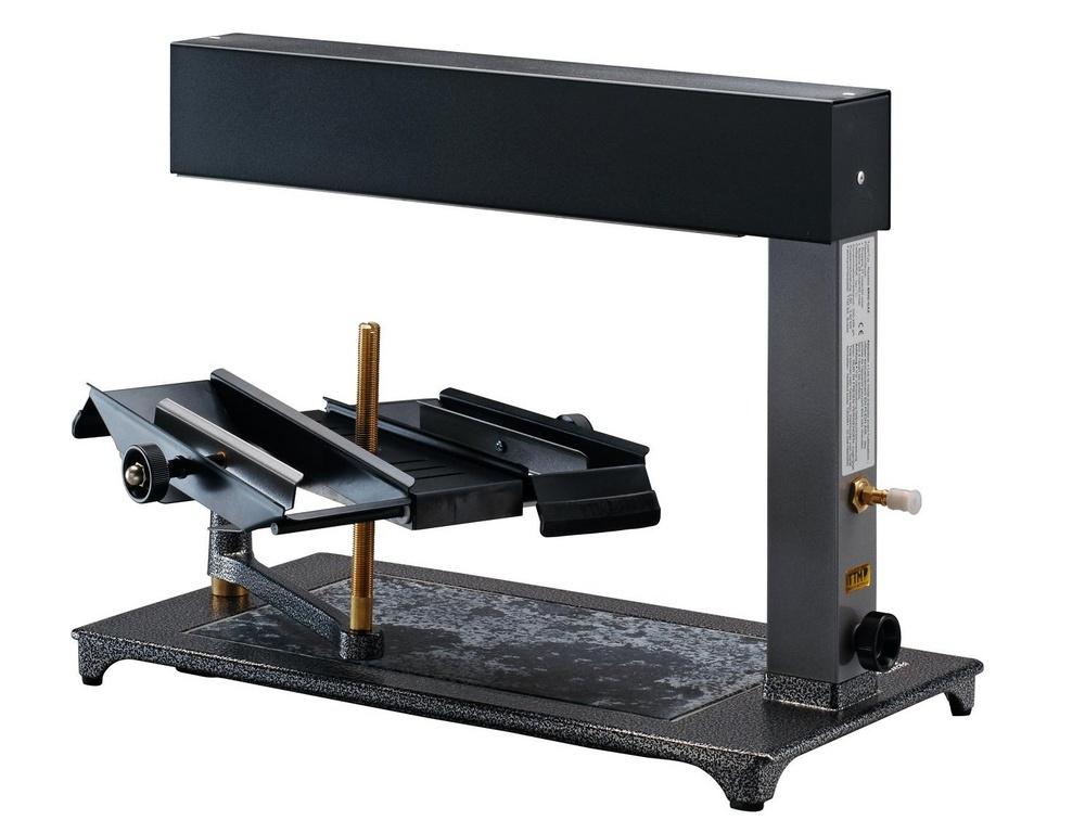 ttm brio gas raclette ofen. Black Bedroom Furniture Sets. Home Design Ideas