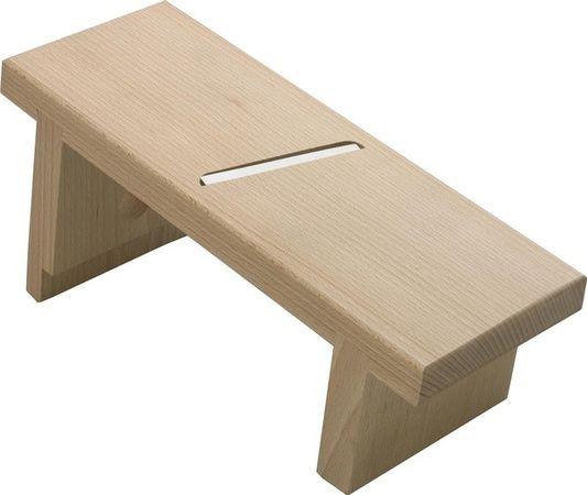 ttm senn k sehobel. Black Bedroom Furniture Sets. Home Design Ideas