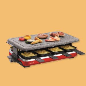 raclette vergleich mit zubeh r infos und mehr. Black Bedroom Furniture Sets. Home Design Ideas