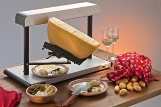raclette zubereitung was muss ich beachten. Black Bedroom Furniture Sets. Home Design Ideas