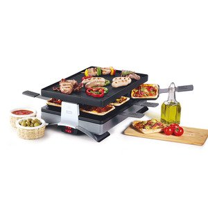 Stöckli – Party Pizza Grill
