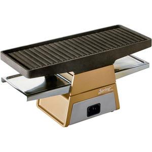 Spring Raclette 2 Erweiterungsmodul, sand