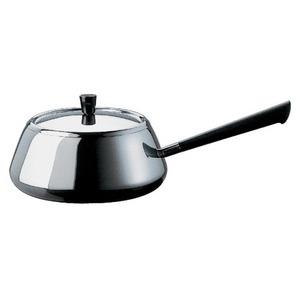 spring fondue topf classic 18 cm. Black Bedroom Furniture Sets. Home Design Ideas
