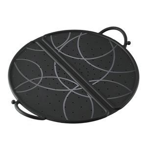 kochen. Black Bedroom Furniture Sets. Home Design Ideas