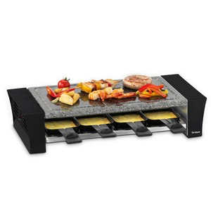 Trisa Raclettino 8 Raclette Grill
