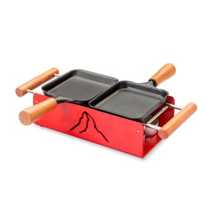 Funcooking - TTM Twiny Cheese Valais  - Onlineshop Raclette