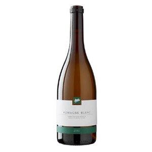Albert Mathier Humagne Blanc AOC Valais 75 cl