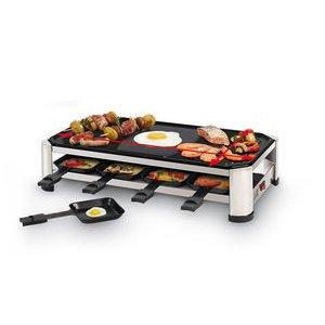 Fritel Raclette Grill RG 2170