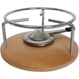 st ckli raclette und fondueger te kaufen treffer von 160 bis 239. Black Bedroom Furniture Sets. Home Design Ideas