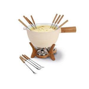 Funcooking - Boska Party Käse Fondue Mr. Big  - Onlineshop Raclette
