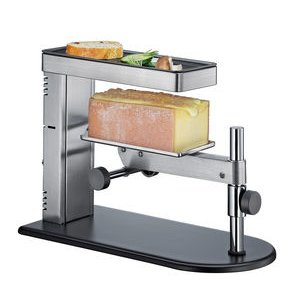 Funcooking - Spring Raclette Ofen Chalet  - Onlineshop Raclette