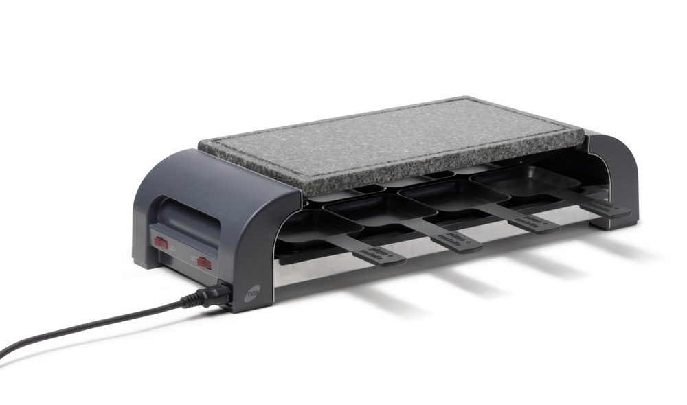 st ckli pizzamax 8 hot 39 stone. Black Bedroom Furniture Sets. Home Design Ideas