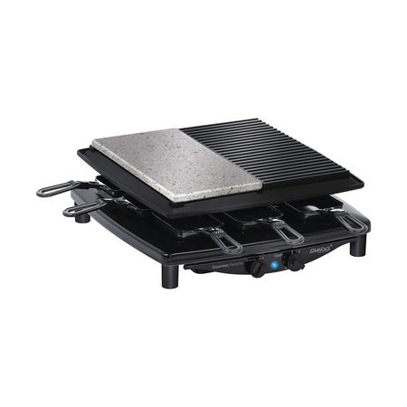 Steba Raclette RC 4 Plus