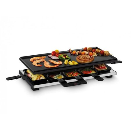 Fritel Raclette Grill RG 3175
