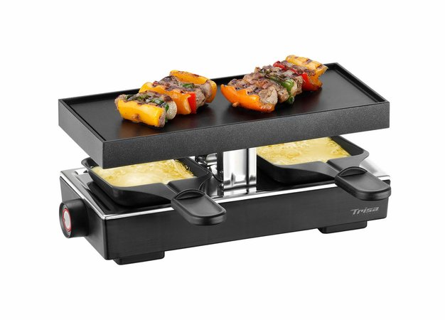 Trisa Style 2 Raclette Grill