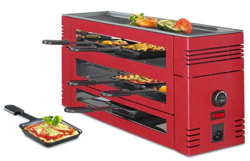 Sommerküche Chefkoch : Rezepte chefkoch raclette rezepte seite