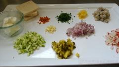 Sommerküche Chefkoch : Leichte sommerküche desserts chefkoch raclette rezepte