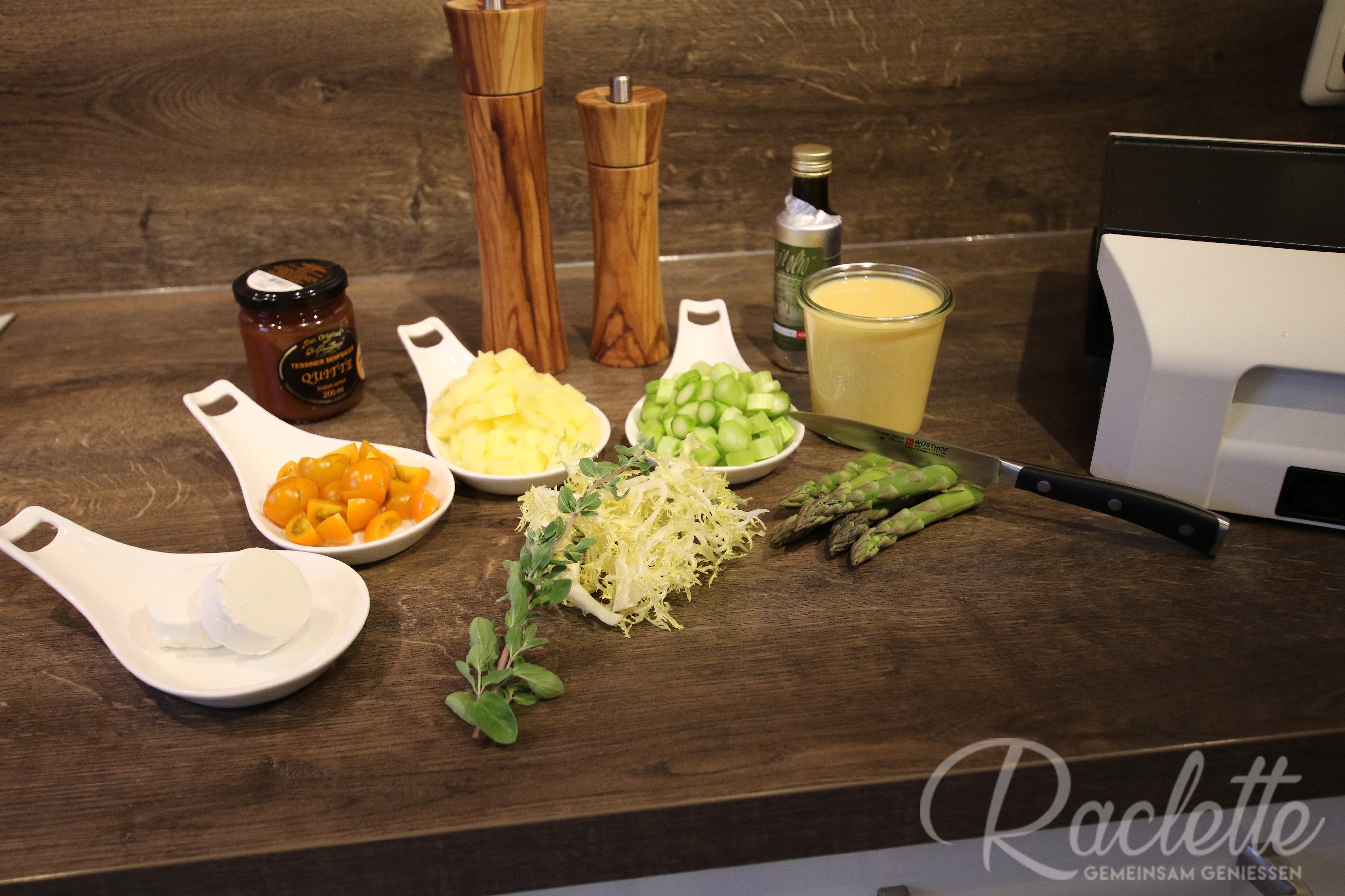 Sommerküche Chefkoch : Chefkoch ausgabe november eur picclick de