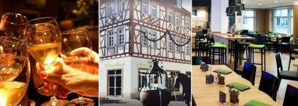 Rheinhessenvinothek Alzey