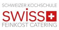 Swiss Feinkost Catering, Düsseldorf