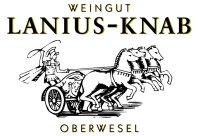 Weingut Lanius-Knab, Oberwesel/Mittelrhein