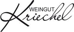 Weingut Peter Kriechel, Bad Neuenahr-Ahrweiler