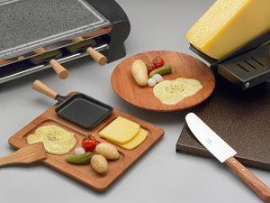 wissenswertes schweizer raclette vorteile geschichte und definition. Black Bedroom Furniture Sets. Home Design Ideas